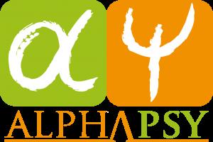 logo_alphapsy